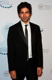 William J Clinton Photo - Adrian Grenier attends the William J Clinton Foundation Millennium Network Event Held at the Roosevelt Hotel in Hollywood California on April 30 2009 Photo by David Longendyke-Globe Photos Inc 2009