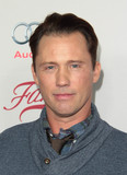 Jeffrey Donovan Photo - Jeffrey Donovan attends Premiere of Fxs Fargo on October 7th 2015 at the Arclight Cinemas in Hollywoodcaliforniaphoto AloweGlobe Photos