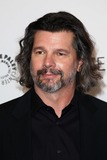 Ronald D Moore Photo - Ronald D Moore attends the Paley Center For Medias 32nd Annual Paleyfest LA - Outlander - Arrivals on March 12th 2015 at the Dolby Theatre in Los Angeles California UsaphotoleopoldGlobephotos
