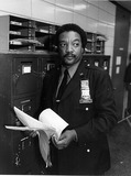 Paul Winfield Photo - Children of the Streets Tv Film Still Supplied by Globe Photos Inc Paul Winfield Paulwinfieldretro