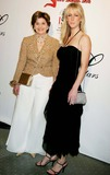AMBER FREY Photo - 16th Annual Night of 100 Stars Gala - Arrivals Beverly Hills Hotel Beverly Hills CA 03-05-2006 Gloria Allred and Amber Frey