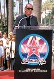 James Garner Photo - Mac Davis Gets Star on the Hollywood Walk of Fame CA 09101998 James Garner_wife Lois Clark Photo by Milan RybaGlobe Photosinc Jamesgarnerretro