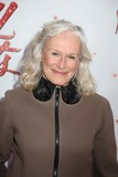 Glenn Close Photo - Kinky Boots Opening Night on Broadway Al Hirschfeld Theater NYC April 4 2013 Photos by Sonia Moskowitz Globe Photos Inc 2013 Glenn Close