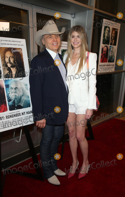 Photo - 18 July 2019 - Los Angeles California - Dwight Yoakam Emily Joyce David Crosby Remember My Name Film Premiere held at Linwood Dunn Theater Photo Credit Faye SadouAdMedia