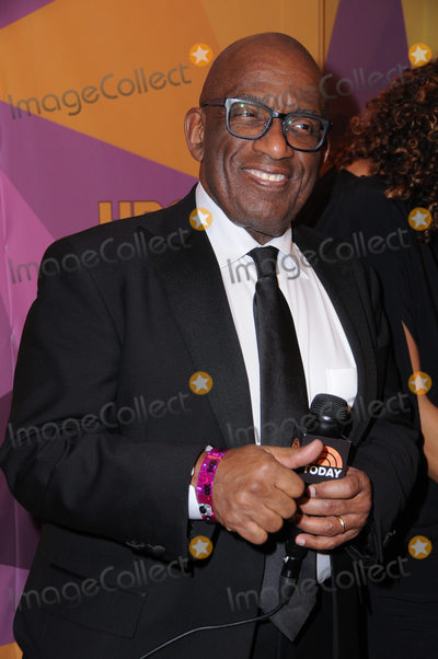 Al Roper Photo - 07 January 2018 - Beverly Hills California - Al Roper 2018 HBO Golden Globes After Party held at The Beverly Hilton Hotel in Beverly Hills Photo Credit Birdie ThompsonAdMedia