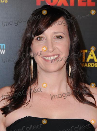 Photo - 6th AACTA International Awards