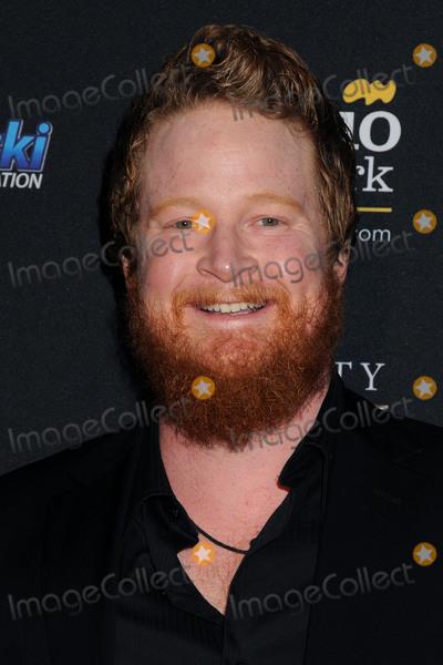 Bill Parks Photo - 13 May 2015 - Hollywood California - Bill Parks 3rd Annual Reality TV Awards held at The Avalon-Hollywood Photo Credit Byron PurvisAdMedia