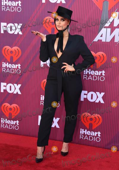 Photo - 2019 iHeart Radio Music Awards