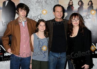 Photo - HBOs Big Love Season 5 Premiere
