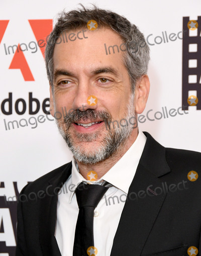 Photo - 17 January 2020 - Beverly Hills California - Todd Phillips 2020 ACE Eddie Awards held at Beverly Hilton Hotel Photo Credit Birdie ThompsonAdMedia