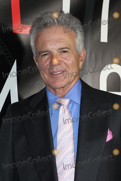 Anthony  Denison Photo - 08 October 2017 - Hollywood California - Anthony Denison 4th Annual CineFashion Film Awards Photo Credit F SadouAdMedia