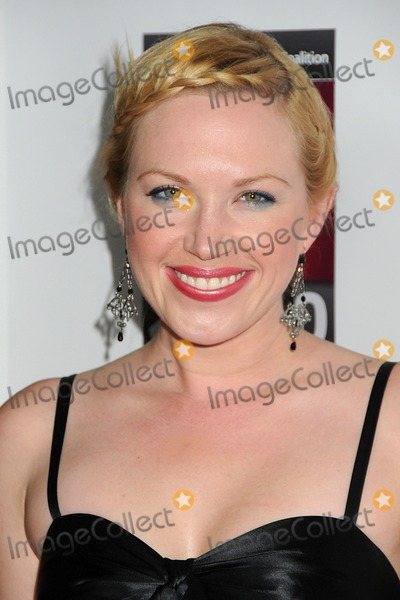 Photo - 11th Annual LES GIRLS Celebrity Cabaret