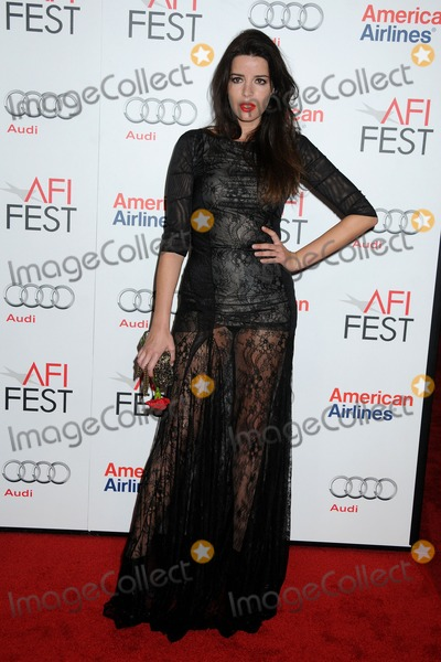 Photo - AFI FEST 2012 West of Memphis Special Screening