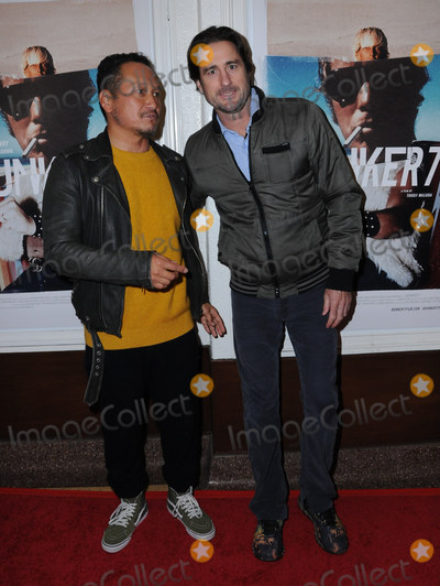 Photos From 'Bunker77' Premiere - Los Angeles