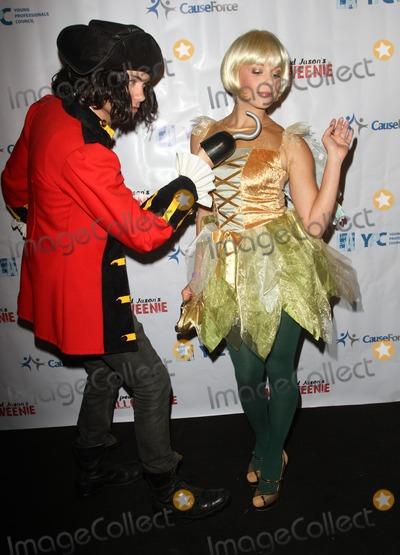 Photo - LA Gay  Lesbian Centers Annual Halloweenie Party