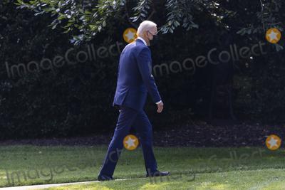 Photos From Biden returns to White House from Pennsylvania