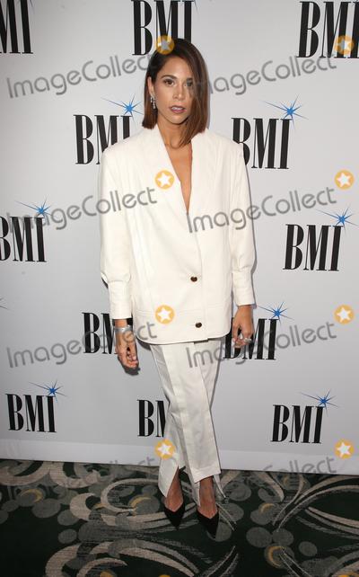 Photo - 67th Annual BMI Pop Awards