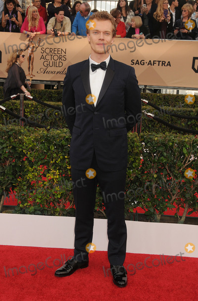 Photo - 22nd Annual Screen Actors Guild Awards - Arrivals