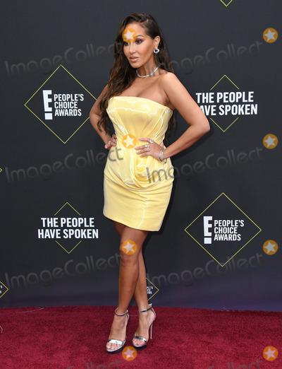 Photo - 2019 Peoples Choice Awards