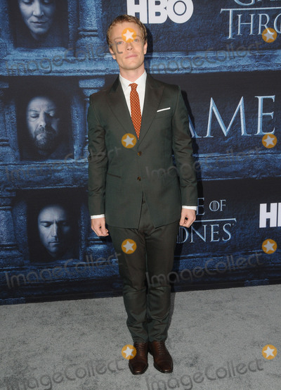 Photo - Premiere Of HBOs Game Of Thrones Season 6