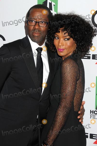 Photos From 17th Annual Hollywood Film Awards Gala