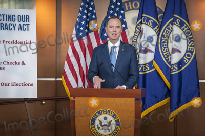 Photos From GOP leaders Hold Press Conference at the US Capitol