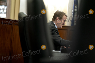 Photo - Senate Agriculture Nutrition and Forestry Committee Hearing