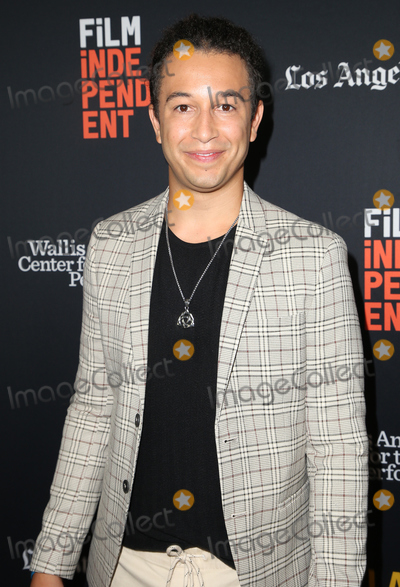 Photos From 'All About Nina' 2018 Los Angeles Film Festival World Premiere