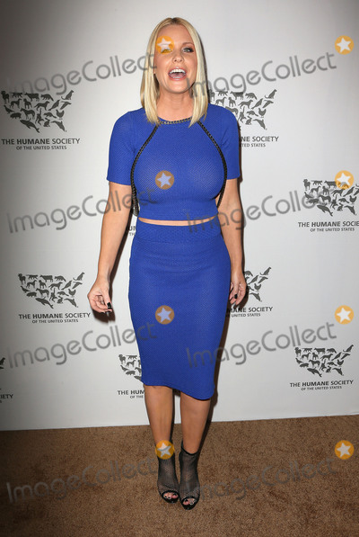 Photo - The Humane Society Of The United States To The Rescue Gala
