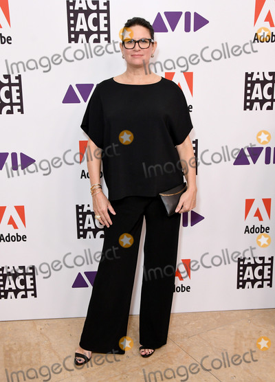 Photo - 17 January 2020 - Beverly Hills California - Emma Tillinger Koskoff 2020 ACE Eddie Awards held at Beverly Hilton Hotel Photo Credit Birdie ThompsonAdMedia
