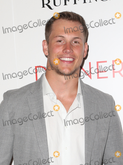 Andrew East Photo - 01 May 2017 -  Beverly Hills California - Andrew East Premiere Of The Orchards The Dinner held at The Writers Guild Theater Photo Credit Faye SadouAdMedia