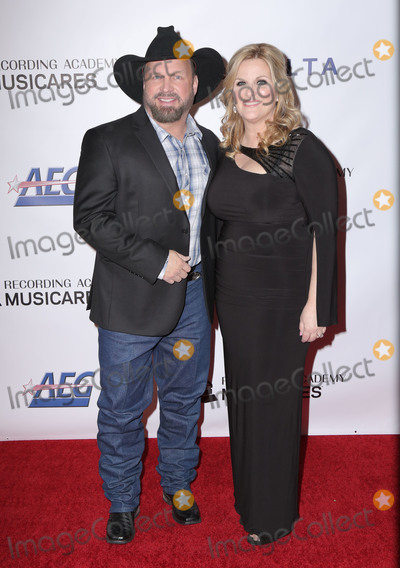 Photo - MusiCares Person Of The Year Honoring Dolly Parton
