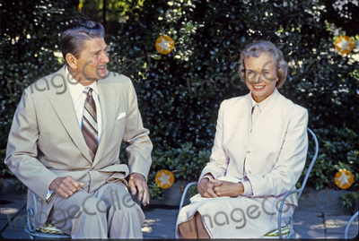 Photos From ARCHIVE: Sandra Day O'Connor