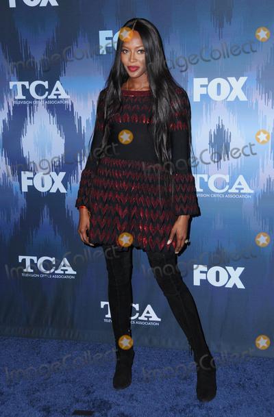 Photo - 2017 FOX Winter TCA