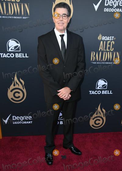 Photo - Comedy Central Roast Of Alec Baldwin