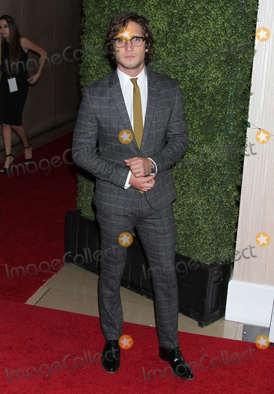 Photo - 17th Annual Hollywood Film Awards Gala