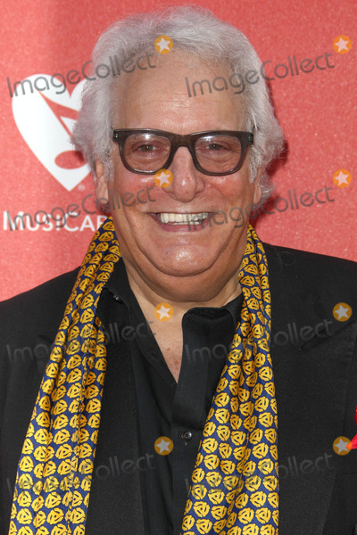 Neil Lasher Photo - MusiCares MAP Fund Benefit - Arrivals
