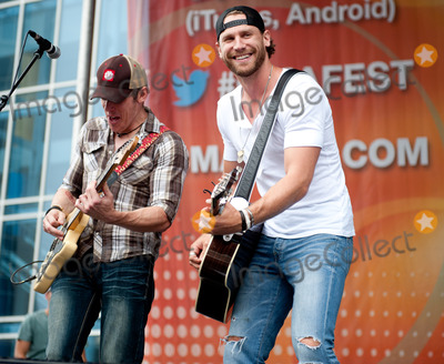 Photo - 2013 CMA Music Festival Riverfront - Day Two