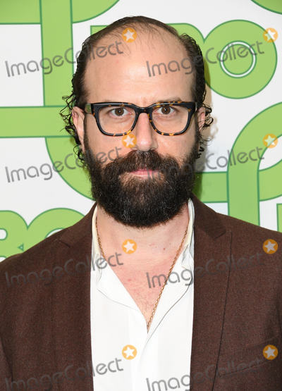 Photo - 2019 HBO Golden Globe Awards After Party
