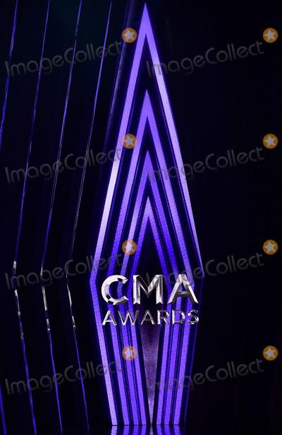 Photo - 53rd Annual CMA Awards - Show