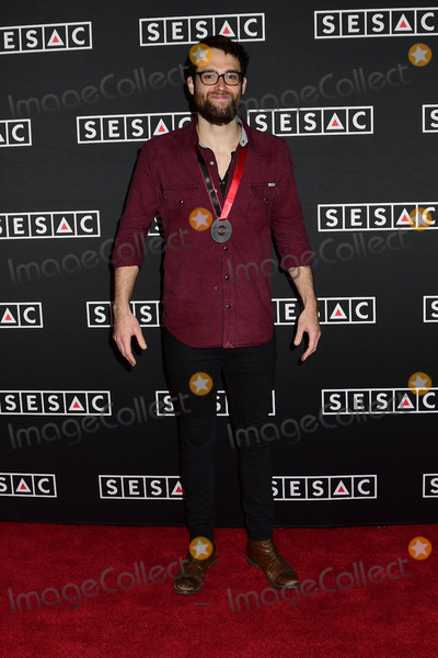 Photos From 2018 SESAC Nashville Music Awards