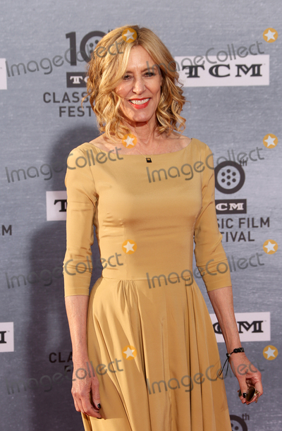 Photo - 2019 10th Annual TCM Classic Film Festival - The 30th Anniversary Screening of When Harry Met Sally Opening Night