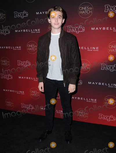 Photo - 2017 Peoples Ones to Watch Event