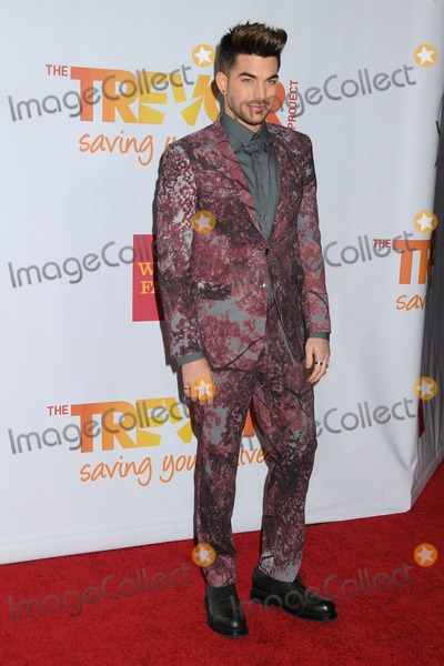 Photo - 15th Annual TrevorLive Los Angeles Benefit
