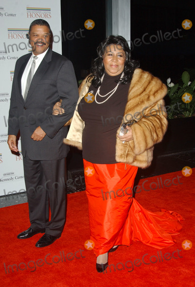 Aretha Franklin Photo - 16 August 2018 - 1942  Aretha Franklin the Queen of Soul Dies at 76 File Photo 02 December 2006 - Washington DC - Aretha Franklin Kennedy Center Honors 2006 State Department Dinner celebrating Zubin Mehta Dolly Parton Andrew Lloyd Webber Steven Spielberg and William Smokey Robinson held at the State Department Photo Credit George ShepherdAdMedia
