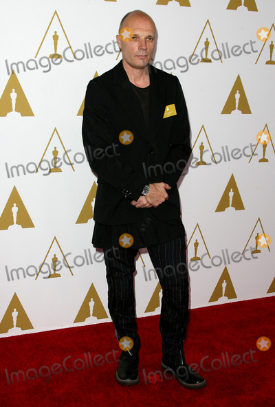 Andy Nicholson Photo - 10 February 2014 - Los Angeles California - Andy Nicholson 86th Oscars Nominee Luncheon held at the Beverly Hilton Hotel Photo Credit AdMedia