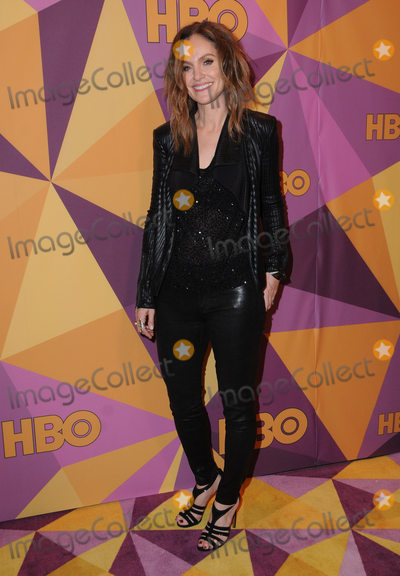 Photo - 2018 HBO Golden Globes After Party