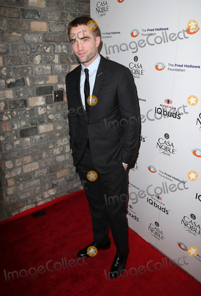 Photos From The Inaugural Fundraising Gala for The Fred Hollows Foundation
