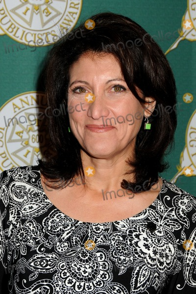 Photo - 2011 Publicists Luncheon