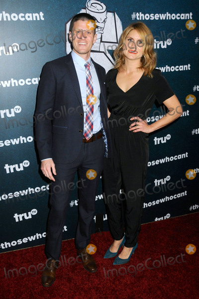 Photos And Pictures 28 January 2016 Los Angeles California Kevin Pereira Brooke Van Poppelen Those Who Can T Series Premiere Held At The Wilshire Ebell Theatre Photo Credit Byron Purvis Admedia From wikimedia commons, the free media repository. kevin pereira brooke van poppelen